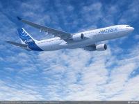 ニュース画像:エアバス予測、今後20年の中国で新造機需要5,300機超の見込み
