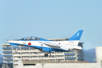 ニュース画像:11月25日の航空祭、浜松は13万人 築城は3.5万人が入場