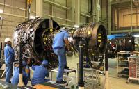 ニュース画像:三菱重工航空エンジン、A320neo搭載エンジンのMRO事業に参入