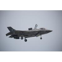 ニュース画像 3枚目:自衛隊もF-35Bの導入を検討、画像はVMFA-121
