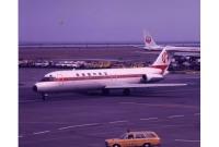 ニュース画像:JAL、12月1日に羽田/釧路線が就航45周年 搭乗者に記念品を贈呈