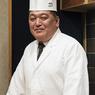 ニュース画像 4枚目:黒須浩之さん