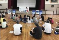 ニュース画像:JAL、愛知県常滑市で「折り紙ヒコーキ教室」開催へ 12月2日