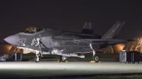 ニュース画像:トランプ大統領、安倍首相にF-35の大量購入に感謝の意