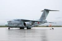 ニュース画像:空自とインド空軍、初の共同訓練「シンユウ・マイトゥリ18」を実施