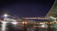 ニュース画像:日本の航空会社が運航するエアバス機、100機に到達