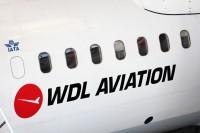 ニュース画像 1枚目:WDL イメージ