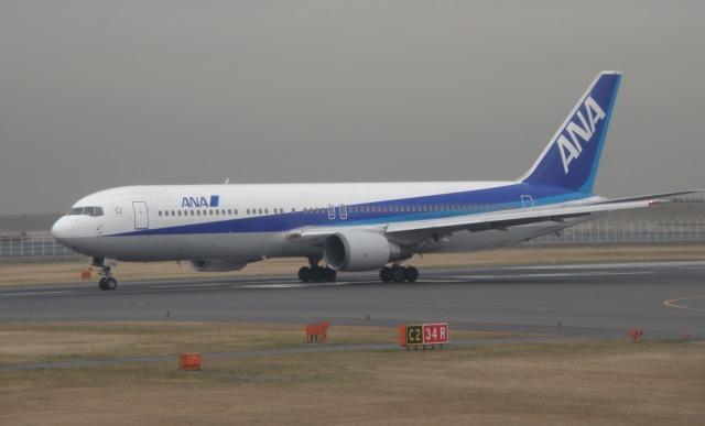 ニュース画像 1枚目:JA8568