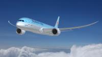 ニュース画像:JALと大韓航空、マイレージプログラム提携拡大 相互積算を開始