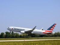 ニュース画像:アメリカン航空、2019年にキューバ・ドミニカ・メキシコ線を拡大