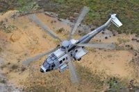 ニュース画像:エアバス・ヘリコプターズ、ハンガリー政府からH225Mを16機受注