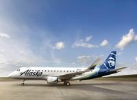 ニュース画像:エンブラエル、1,500機目のEジェット納入 長年築いた名誉ある業績