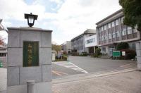 ニュース画像 1枚目:長崎大学