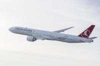 ニュース画像:ターキッシュ・エア、2019GWに成田/イスタンブール線を増便