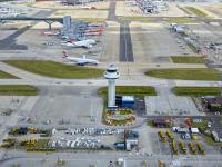 ニュース画像 1枚目:ロンドン・ガトウィック空港 イメージ