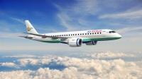 ニュース画像:エア・キリバチがE190-E2導入へ 純粋な国内線の運航が可能に