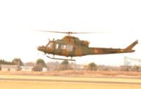 ニュース画像:SUBARU、陸自向け新多用途ヘリコプター試作機で初飛行