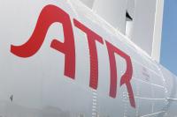 ニュース画像:ATR、アヴィエーションPLCから8機のATR-72-600を受注