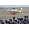 ニュース画像 3枚目:UH-60J「8971」