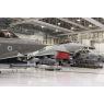 ニュース画像 2枚目:F-35、タイフーン、トルネード