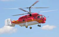 ニュース画像 1枚目:カモフ Ka-32A11BC