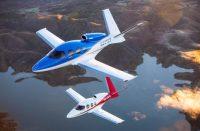 ニュース画像 1枚目:Vision Jet 'G2'
