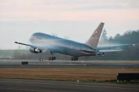 ニュース画像 2枚目:KC-46A
