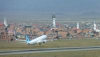 ニュース画像:ANA HD、737 MAXとA320neoの発注を決定 計48機