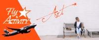 ニュース画像:ジェットスター・ジャパン、瀬戸内国際芸術祭のパスポートをプレゼント