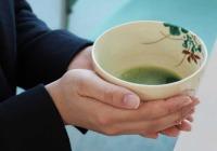 ニュース画像:スターフライヤー茶屋、2月に北九州空港で開催 抹茶無料サービス