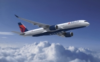 ニュース画像:デルタ航空、シアトル発着2路線でダブルマイルキャンペーン 6月末まで