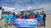 ニュース画像:バンコクエアウェイズ、バンコク/ニャチャン線に就航 A319で週4便