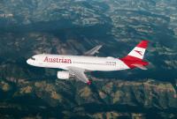 ニュース画像:オーストリア航空、春から日本・ドイツ線を増便、モントリオール線も就航