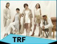 ニュース画像:エアアジア協賛「メ〜テレ音楽フェス」 5月25日に開催 TRFも出演