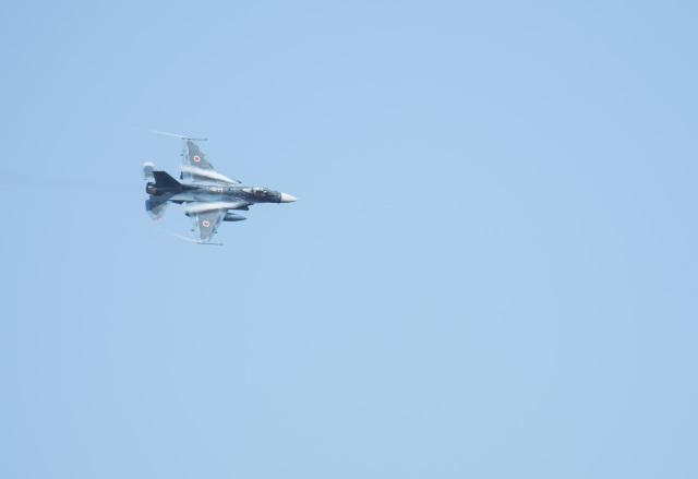 ニュース画像 1枚目:F-2
