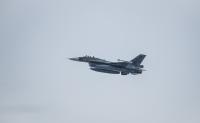 ニュース画像:F-2戦闘機、レーダー航跡から消失 山口県沖の日本海で9時18分ごろ