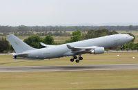 ニュース画像:エアバス、アバロンで最大規模の展示 豪空軍A330MRTTも参加