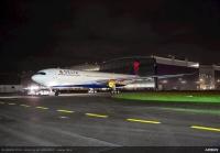 ニュース画像:米4社、羽田枠を申請 ラスベガスやグアム線 A330neo投入も