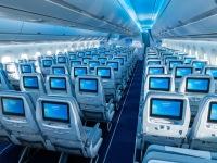 ニュース画像:フィンエアー、4月から事前座席指定の料金を変更 日本発着の一部で
