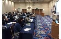 ニュース画像:JAL、2月28日に浜松で「おもてなしセミナー」 実践形式の講話
