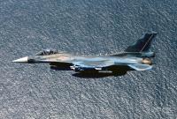 ニュース画像:空自、2月28日からF-2戦闘機の飛行訓練を再開