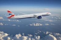 ニュース画像:ブリティッシュ・エアウェイズ、777-9を最大42機導入へ