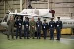 ニュース画像 1枚目:UH-1Nヒューイ