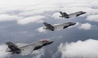 ニュース画像:アメリカ海軍、F-35CのIOC獲得を宣言