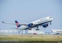 ニュース画像:デルタ航空、4月から日本発着の燃油サーチャージ値下げ 日米間7千円