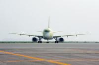 ニュース画像:スホーイ、タイのコム・エアラインズとSSJ-100を6機契約