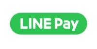ニュース画像:羽田空港、一部店舗で「LINE Pay」導入