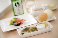 ニュース画像:JAL、名古屋発バンコク・ホノルル線ビジネスで三重食材の新メニュー