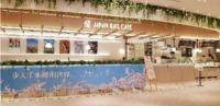 ニュース画像:ANA、台湾「JAPAN RAIL CAFE」で新潟と長野の観光PR