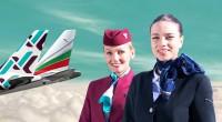 ニュース画像:エア・イタリーとブルガリア航空、3月末からコードシェア提携を開始